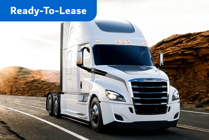 2022-freightliner-cascadia-lease